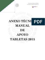 Anexo Tecnico-Manual de Apoyo-IUSA