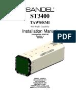 ST3400 82002 Im l Installation Manual (1)