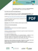 bases_primario_concurso_internet_2019.pdf