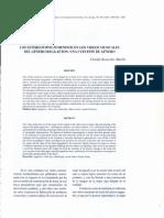 Dialnet-LosEstereotiposFemeninosEnLosVideosMusicalesDelGen-6144656 (1).pdf