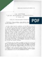 Ephemerides carmeliticae. T. 2 (1948)