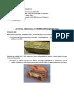 Corso Informatica.docx