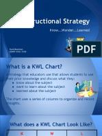 KWL Presentation Final