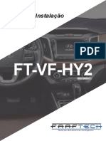 Manual Ft Vf Hy2 060617