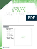 guia 3 mate.pdf