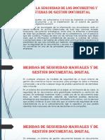 Sobre la seguridad de los documentos y sistemas.pptx