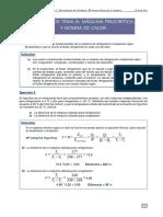 1234567890i.pdf
