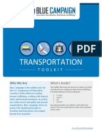 18 0803 Blue Campaign Transportation Toolkit