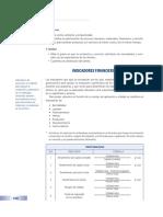 INDICADORES FINANCIEROS.pdf
