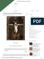267262849-Jack-Parsons-a-Operacao-Babalon-Circulo-Tifoniano-pdf.pdf