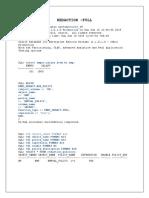 17-RedAction.pdf