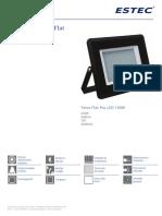 P07422-1.pdf