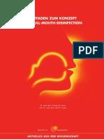 fmd-broschuere.pdf