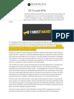 25 Metrics.pdf