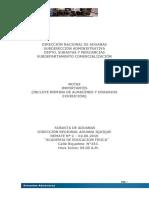 _aduana_site_docs_20190516_20190516150348_catalogo_subasta_n_2_2019 (1)