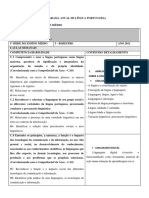 PROGRAMA ANUAL DE LÍNGUA PORTUGUESA.docx