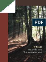 10_Fatos_nao_aceitos_pelas_Testemunhas_de_Jeova.pdf