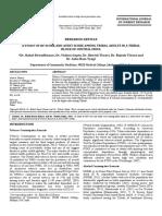 Article on KF & Audit