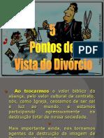 5_Pontos_de_Vista_do_Divorcio.ppt