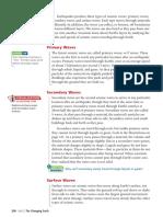 page_230.pdf