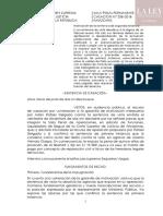 Cas.208-2018-Amazonas