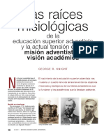 Raices educacion adventista.pdf