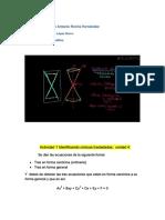 Edoc.pub Actividad 1 Identificandoconicas Trasladadas