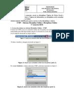 material 10 semestre.pdf