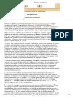 El Santisimo.pdf