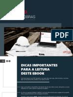 Ebook-Guia-Definitivo-do-Diário-de-Obras.pdf
