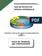 Semana 13 - PARTICIPANTE.docx