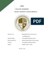 TRABAJO DE LABORATORIO practica n°3