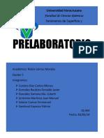 Prelaboratorio Equipo 5 (1)
