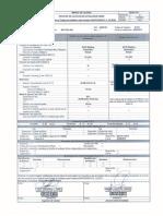 W251-STUD-1F.pdf
