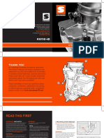 Stromberg Owners Manual Web