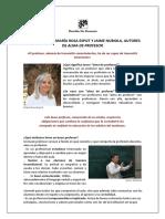 Alma_de_profesor_La_mejor_profesion_del.pdf