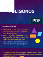 polígonos 2