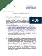 GUÍA2019_papiit_como_escribir_buena_propuesta.pdf