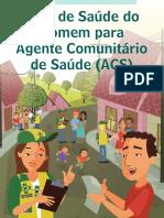 Guia-de-Sa--de-do-Homem-para-Agente-Comunit--rio-de-Sa--de---ACS.pdf