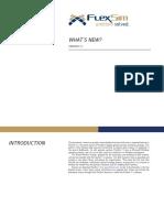 FlexSim_7.1.0_whatsNew.pdf