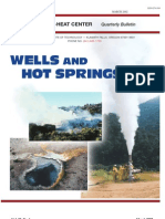 March 2002 Geo-Heat Center Quarterly Bulletin