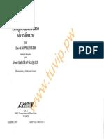 Assimil - El Ingles Americano sin esfuerzo.pdf