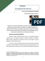 Poeta maldito del siglo XX.pdf