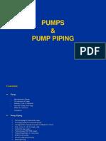 Centrifugal Pump Calc