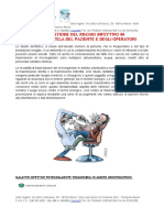 Aeropulse Dentisti e Medicina Generale (1)