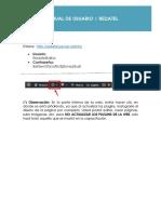 MANUAL WEB - REDATEL.docx
