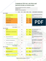 RP_SGA_MALLA_CURRICULAR_1313768150_20190607_095331.pdf