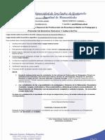 SOLICITUD-EXAMENES-PEM.-20151 (1).doc
