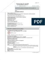 MSDS10 Lucraspin P28
