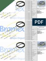 Vibrador-Tabela.pdf
